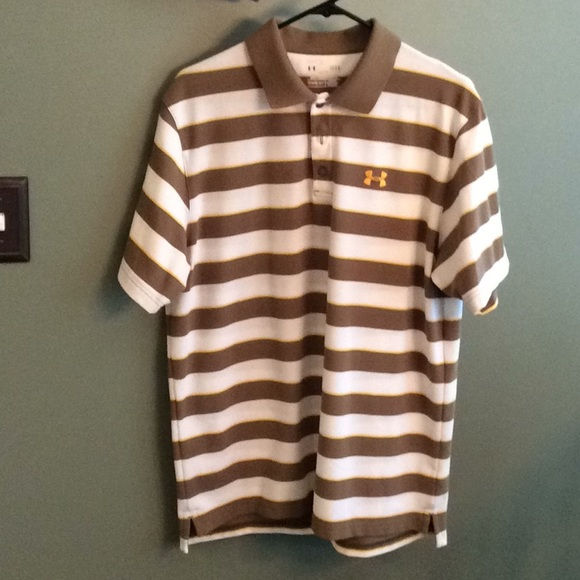 land polo ua polo shirts